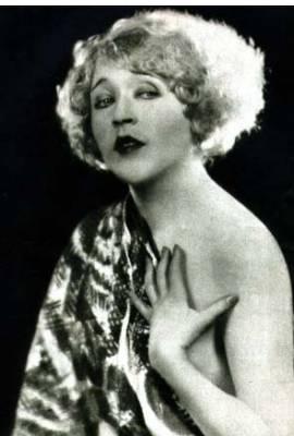 Mae Murray Profile Photo