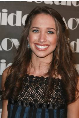 Maiara Walsh Profile Photo