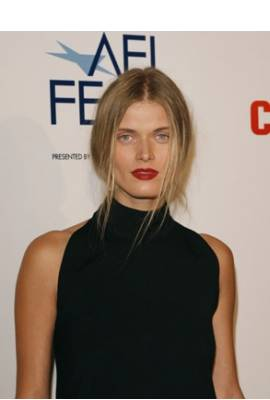 Malgosia Bela Profile Photo