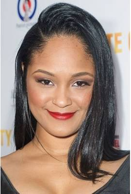 Maliah Profile Photo