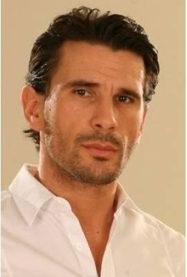 Manuel Ferrara Profile Photo