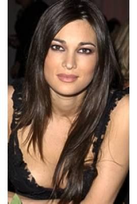 Manuela Acuri Profile Photo