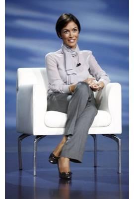 Mara Carfagna Profile Photo