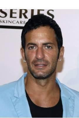 Marc Jacobs Profile Photo