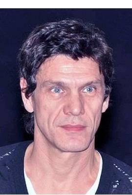 Marc Lavoine Profile Photo