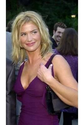 Marcia O'Brien Profile Photo
