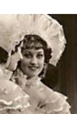 Marcia Ralston Profile Photo