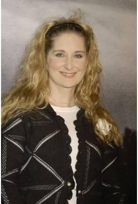 Marcy Wudarski Profile Photo