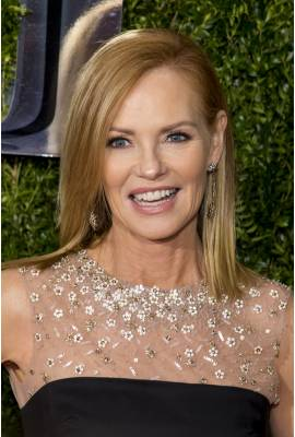 Marg Helgenberger Profile Photo