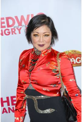 Margaret Cho Profile Photo