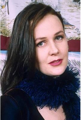 Margaret Mary Helmore Profile Photo