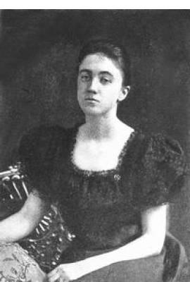 Margaret Ruthven Profile Photo