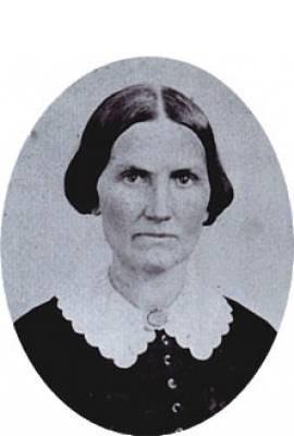 Margaret Taylor Profile Photo