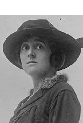 Margaret Wycherly Profile Photo