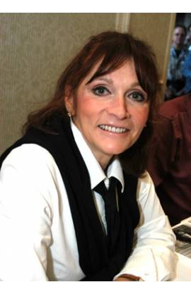 Margot Kidder Profile Photo