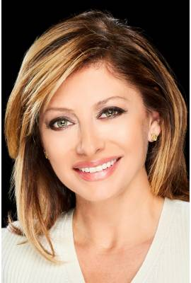 Maria Bartiromo Profile Photo