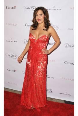 Maria Canals-Barrera Profile Photo