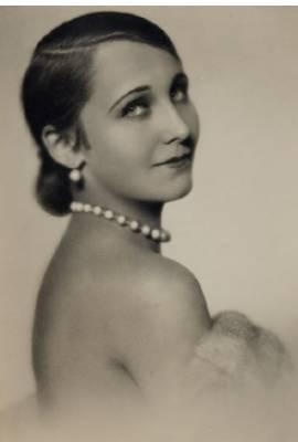 Maria Farkas