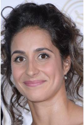 Mery 'Xisca' Perello Profile Photo