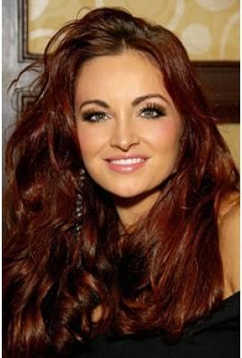 Maria Kanellis Profile Photo