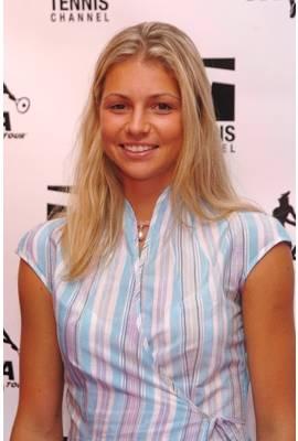 Maria Kirilenko Profile Photo
