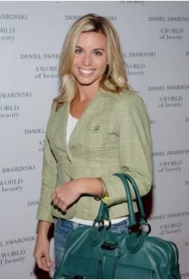 Maria Sansone Profile Photo
