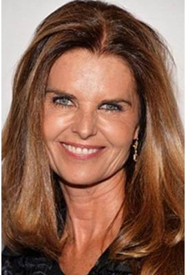 Maria Shriver Profile Photo