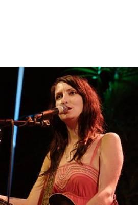 Maria Taylor Profile Photo