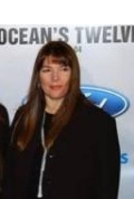Maria Victoria Lorido Profile Photo