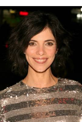 Maribel Verdu Profile Photo