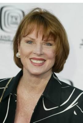 Mariette Hartley Profile Photo