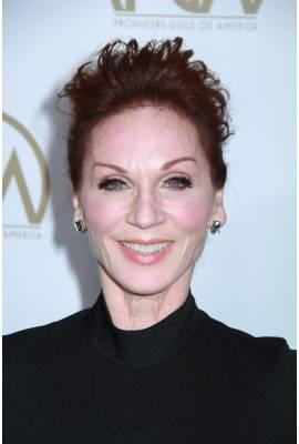 Marilu Henner Profile Photo