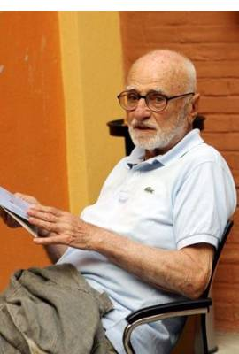 Mario Monicelli Profile Photo