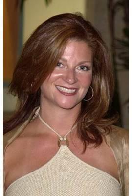 Marisa Wayne Profile Photo