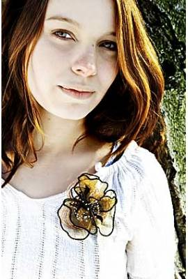 Marit Larsen Profile Photo