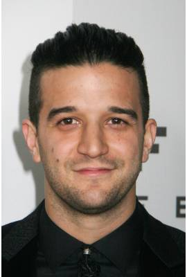 Mark Ballas Profile Photo