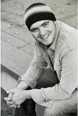 Mark Croft Profile Photo
