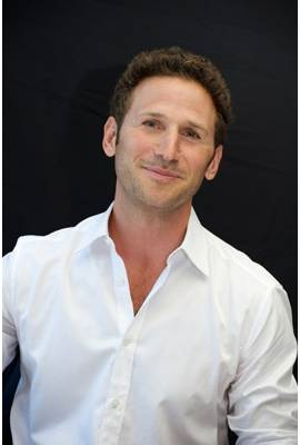 Mark Feuerstein Profile Photo