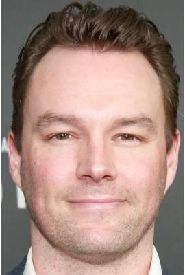 Mark Hildreth Profile Photo