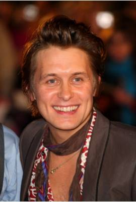 Mark Owen Profile Photo