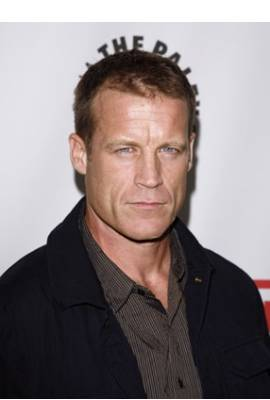 Mark Valley Profile Photo