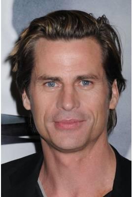 Mark Vanderloo Profile Photo