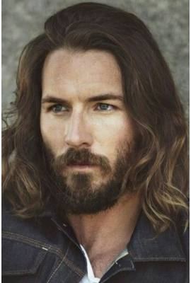 Mark Wystrach Profile Photo