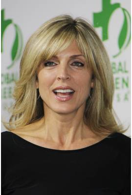 Marla Maples Profile Photo