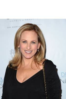 Marlee Matlin Profile Photo