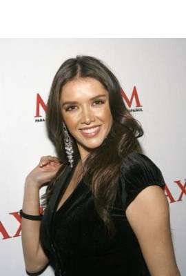 Marlene Favela Profile Photo