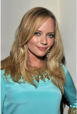 marley shelton dating Directed by francine mcdougall with marla sokoloff, marley shelton, melissa george, mena suvari a popular high-school cheerleader becomes pregnant by the star quarterback and turns to crime to support her desired lifestyle.