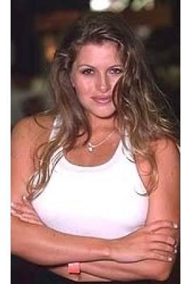 Marliece Andrada Profile Photo