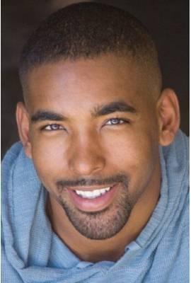 Marlon Yates Jr. Profile Photo