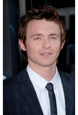 Marshall Allman Profile Photo